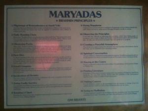 maryadas1