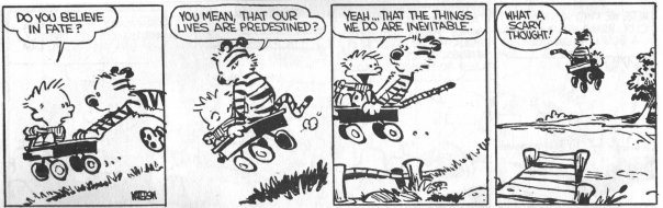 calvin-and-hobbes-on-predestination
