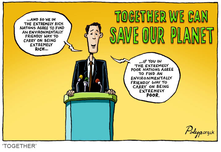 polyp_cartoon_save_the_planet