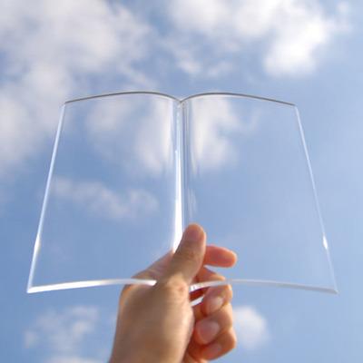 libro nuevojpg