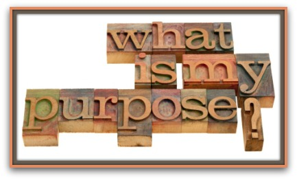 what_is_my_purpose
