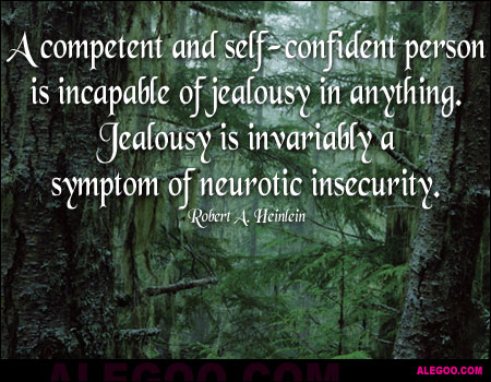 jealousy-quotes