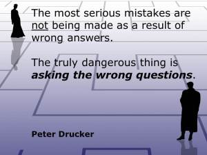 questions-drucker-quote