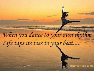Dance-to-Your-Own-Rhythm