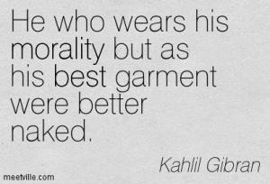 Kahlil-Gibran