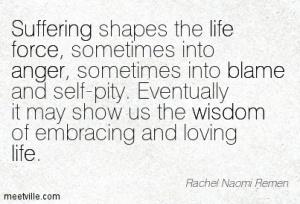 Rachel Naomi