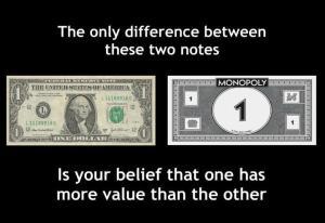 collective belief