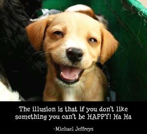illusion-happy
