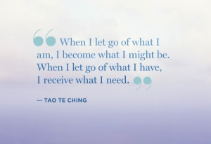 quotes-let-go-tao-te-ching-600x411