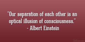albert-einstein-separation