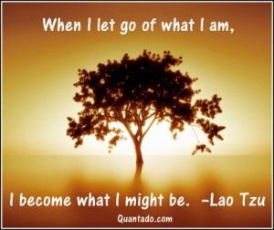Lao-Tzu-Quotes