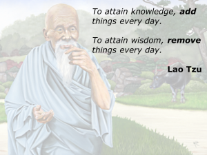 unlearning-lao-tzu-quote