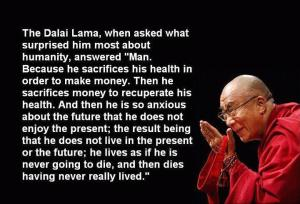 dalai_lama_quote_man_12jan29