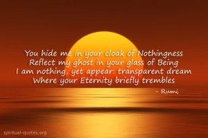 Cloak-of-Nothingness