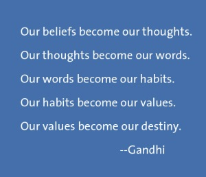 Gandhi-Our-beliefs-blue1