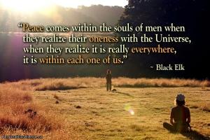 oneness1