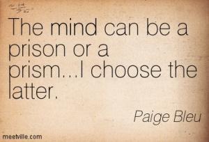 Paige-Bleu-mind-Meetville-Quotes-183233