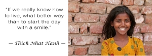 smile-Thich-Nhat-Hanh