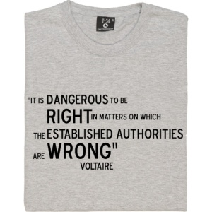 voltaire-right-and-wrong-tshirt_design