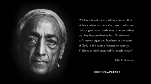 krishna-non-violence-j-krishnamurti-quote-771247