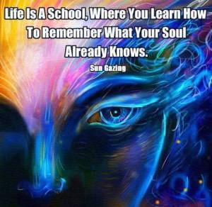 life-is-a-school
