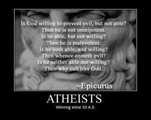 Motivational-atheists (1)