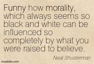 Neal-Shusterman-funny-morality-Meetville-Quotes-147932