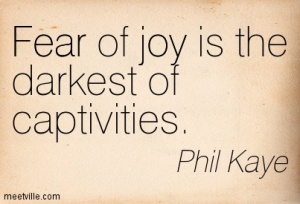 Phil-Kaye-joy-fear-poetry-Meetville-Quotes-220761