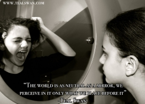 reflection-quote