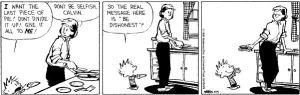Calvin-Hobbes-selfish
