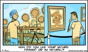 Nature-art-EcoMyths-cartoon-web