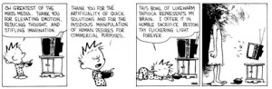 calvin-and-hobbes-tapioca-pudding